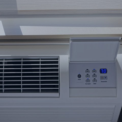 Farmington Hills Air Conditioning Services