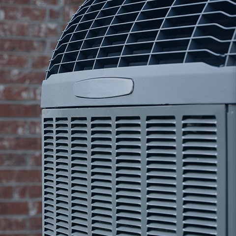 Plymouth Heat Pump Services